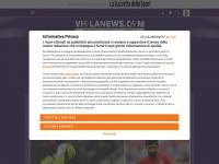 violanews.com