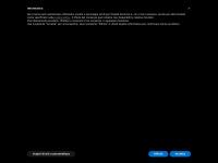 civ.tv