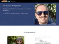 nico89.com