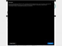 www.phenomenologylab.eu