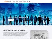 fluidstream.net streaming shoutcast server hosting