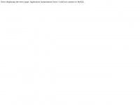 etnaweb.net