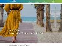 visitriccione.com