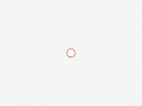 Makhymo S.r.l - Office Imaging Technology - Asti  - Home
