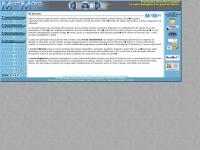MaziMarc: servizi web, grafici, editoriali e linguistici di Marcello Castania