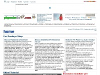 phpnukefordonkeys.com nuke news technology php headlines