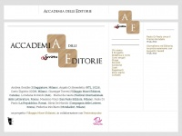 accademiaeditorie.it