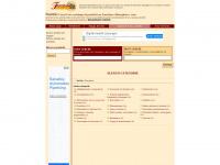 forniturealberghiere.com
