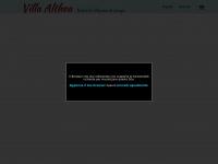 villa althea - relais di charme in Langa