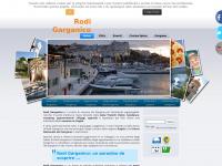 rodigarganico.info