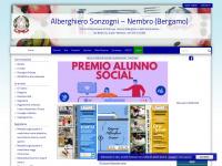 Istituto Alberghiero Alfredo Sonzogni