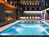 Hotel Terme Roma - Victoria Terme Hotel per weekend benessere alle terme vicino Roma