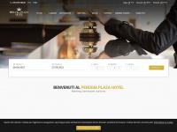 hotelplazaperugia.com