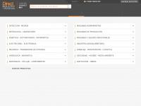 directindustry.es