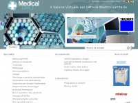 medicalexpo.it medical medi medica