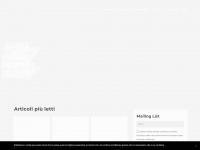 unamericanaincucina.com