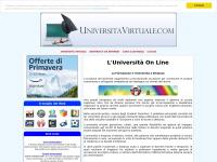 universitavirtuale.com