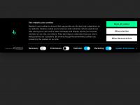 beatport.com label rock