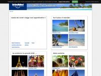 Foto Viaggi - Guida Fotografica di Viaggi Mare e Vacanze