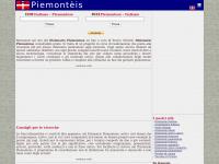 piemonteis.com