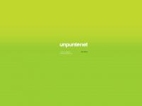 unpuntonet.com