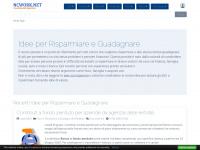 ncwork.net
