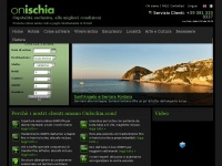 onischia.com