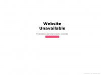 hotel-jesolo.info