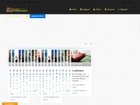 turismonelcilento.com