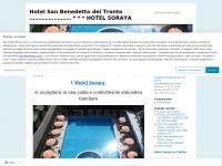 Hotel San Benedetto del Tronto – Soraya   Il Blog dell'Hotel Soraya