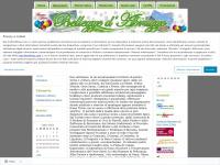 Albergomonteselva's Blog | Le bellezze d'abruzzo