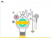 olografix.org
