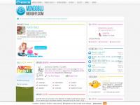 megghy.com risorse gratis categorie