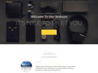 danetsoft.com development consulting