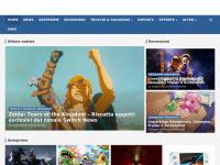 gamerbrain.net
