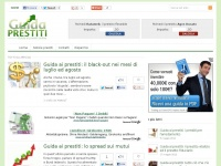 guida-prestiti.com
