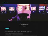 cellularizzati.net cell xperia galaxy samsung sony
