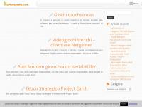 offertagratis.com
