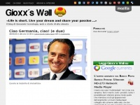 gioxx.org xbox halo birds angry