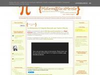 lanostra-matematica.org matematica math interattivi