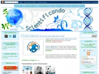 tutto-scienze.org