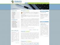 maurorossi.net