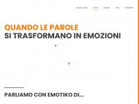 emotiko.com