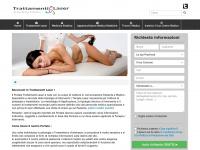 trattamenti-laser.com