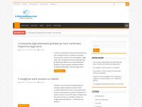 linformazione.com