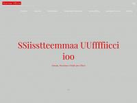 sistemaufficio.com