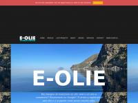 e-olie.com
