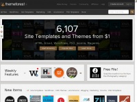 themeforest.net themes wordpress premium blogging