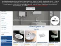 bagnoshop.com