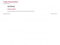 tuttopromozioni.com